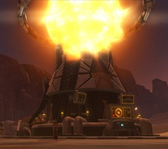 swtor-sun-machine-reactor-decoration-2
