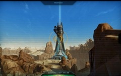 swtor-tatooine-shield-bunker-2