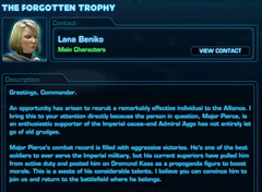 swtor-the-forgotten-trophy-mission