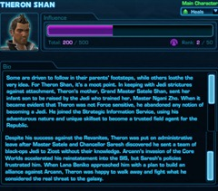 swtor-theran-shan-companion