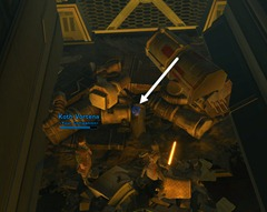 swtor-to-find-a-findsman-fourth-component-2