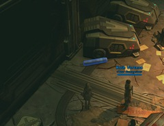 swtor-to-find-a-findsman-third-component-2