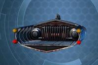 swtor-vectron-lw-1s-speeder-3