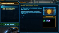swtor-welcome-alliance-specialist-quests-2
