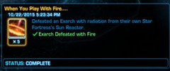 swtor-when-you-play-with-fire-achievement