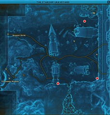 swtor-worthy-jagannath-target-starship-graveyard