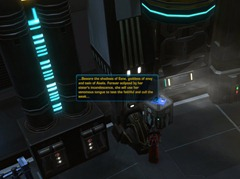 swtor-zakuulan-devotional-text-the-admonition-of-esne