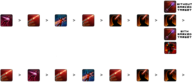 4.0-marksmanship-sniper-main-rotation