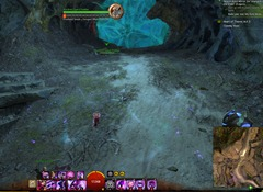 gw2-an-ignoble-end-act-3-achievement