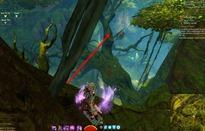 gw2-auric-basin-ancient-golem-part-hero-challenge-2
