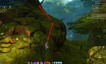 gw2-auric-basin-ancient-golem-part-hero-challenge