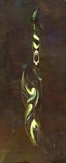 gw2-auric-dagger