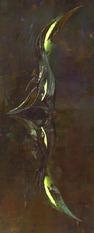 gw2-auric-longbow