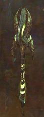 gw2-auric-scepter