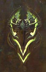 gw2-auric-shield
