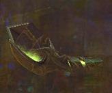 gw2-auric-warhorn