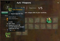 gw2-auric-weapons-collection