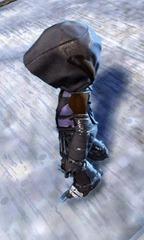 gw2-bandit-sniper-outfit-asura-female-2