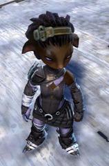 gw2-bandit-sniper-outfit-asura-female-4