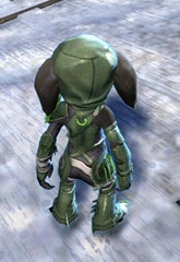 gw2-bandit-sniper-outfit-asura-male-3