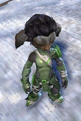 gw2-bandit-sniper-outfit-asura-male-4