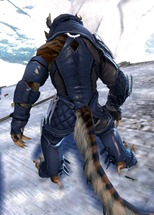 gw2-bandit-sniper-outfit-charr-female-3