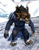 gw2-bandit-sniper-outfit-charr-female-4