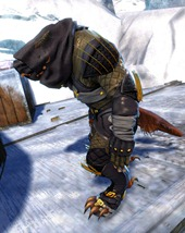 gw2-bandit-sniper-outfit-charr-male-2