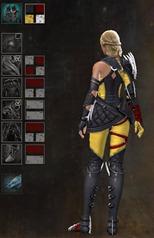 gw2-bandit-sniper-outfit-dye-pattern-female-2