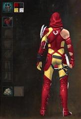 gw2-bandit-sniper-outfit-dye-pattern-male-2