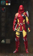gw2-bandit-sniper-outfit-dye-pattern-male