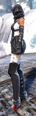 gw2-bandit-sniper-outfit-human-female-2