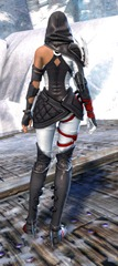 gw2-bandit-sniper-outfit-human-female-3