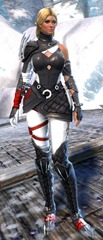 gw2-bandit-sniper-outfit-human-female-4