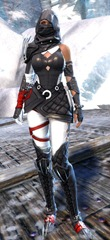 gw2-bandit-sniper-outfit-human-female