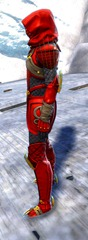 gw2-bandit-sniper-outfit-human-male-2