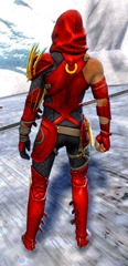 gw2-bandit-sniper-outfit-human-male-3