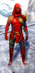 gw2-bandit-sniper-outfit-human-male