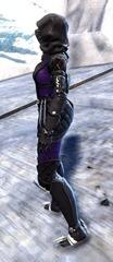 gw2-bandit-sniper-outfit-sylvari-female-2