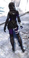 gw2-bandit-sniper-outfit-sylvari-female-3