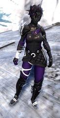 gw2-bandit-sniper-outfit-sylvari-female-4