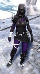 gw2-bandit-sniper-outfit-sylvari-female