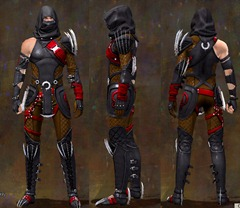 gw2-bandit-sniper's-outfit-male