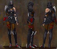 gw2-bandit-sniper's-outfit