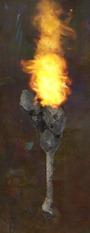 gw2-berserker's-torch
