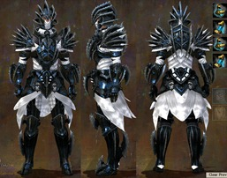gw2-bladed-heavy-armor-male