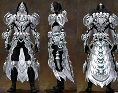 gw2-bladed-light-armor-male