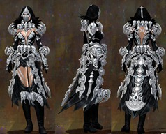 gw2-bladed-light-armor