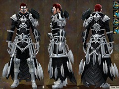 gw2-bladed-medium-armor-male