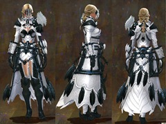 gw2-bladed-medium-armor